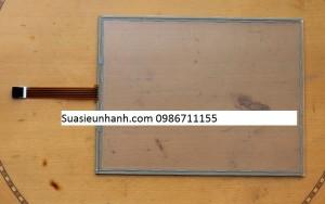 Cảm ứng màn hình HMI SIEMENS mp377-12 6AV6644-0AA01-2AX0