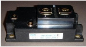 Module IGBT FUJI 1MBI400N-120 1MBI400S-120 1MBI400S-120B 1MBI400N-120-01