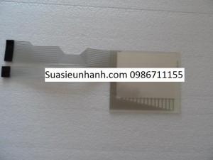 Cảm ứng màn hình HMI Allen-Bradley 2711-B6C8 2711-B6C10 2711-B6C3L1