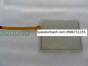 Cảm ứng màn hình HMI Allen-Bradley 2711P-T6C5D AB