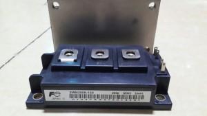 Module IGBT FUJI 2MBI200N-120-50 2MBI200N-120-01
