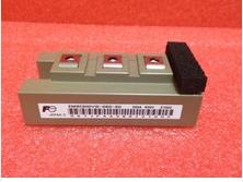 Module IGBT FUJI 2MBI400VB-060-50 2MBI300VB-060-50 2MBI300VB-060-50
