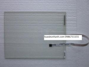 Cảm ứng màn hình HMI FANUC 5D2210