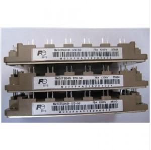 Module IGBT FUJI 6MBI100U4B-120-50 6MBI100UB-120-50 6MBI100VB-120-50