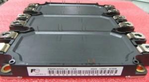 Module IGBT FUJI 6MBI225U-120-01 6MBI225U-120-50 6MBI450U-120-02