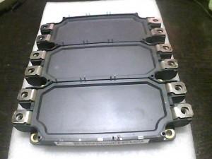Module IGBT FUJI 6MBI450U-120 6MBI450U-170 6MBI450U-120-01 6MBI450U-170-01