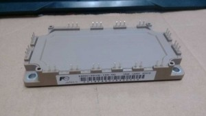 Module IGBT FUJI 6MBI75VB-120-50 6MBI150VB-120-50 6MBI100VB-120-50