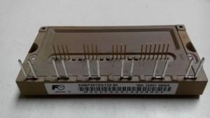Module IGBT FUJI 6MBP50TEA060 6MBP50TEA060-50 6MBP50TEA060-70