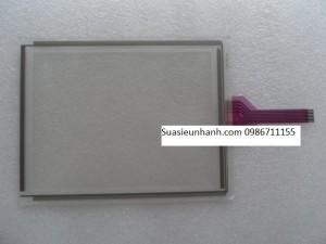 Cảm ứng màn hình HMI FANUC AMT98431