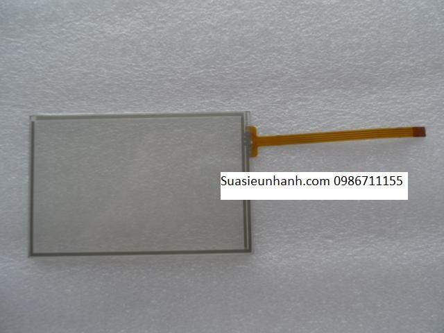 Cảm ứng màn hình HMI FANUC AST-065B080A