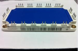 Module IGBT INFINEON BSM100GT120DN2 BSM150GT120DN2