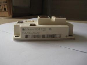Module IGBT INFINEON BSM200GA120DN2 BSM300GA120DN2 BSM400GA120DN2