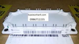 Module IGBT INFINEON BSM50GP60G BSM75GP60 BSM50GP120 BSM100GP60 BSM75GP120