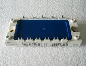 Module IGBT INFINEON BSM50GX120DN2, BSM50GD120DN2
