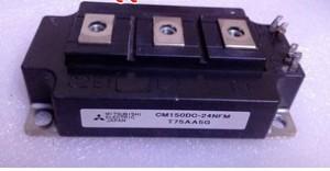 Module IGBT INFINEON CM100DC-24NFM CM150DC-24NFM CM200DC-24NFM CM300DC-24NFM