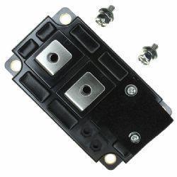 Module IGBT MITSUBISHI CM500HA-34A CM500HA-24A