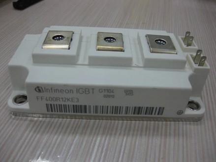 Module IGBT INFINEON FF150R12KE3G FF200R12KE3 FF300R12KE3 FF400R12KE3