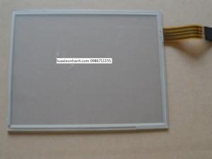 Cảm ứng màn hình HMI FANUC FPM-3121G-RAE、FPM-3120TV-T