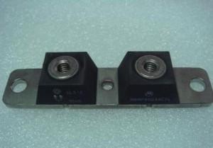 Module IGBT SANREX MBRP30045CTL MBR30045CT MBRO60035CTL MBRP200100CT
