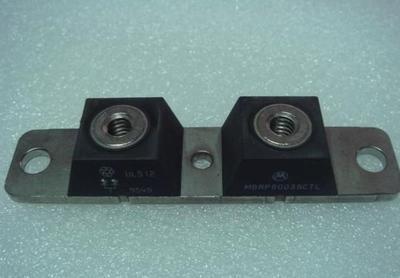 Module IGBT SANREX MBRP30060CT MBRP3045NTU MBRP400100CTL MBRP40045CTL MBRP60035