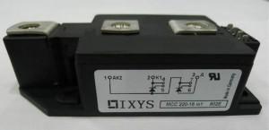 Module IGBT IXYS MCC250-12io1 MCC250-14io1 MCC250-16io1