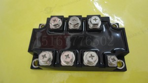 Module IGBT SANREX MDST200-16 200A1600V