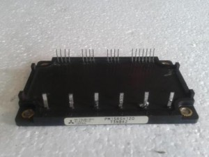 Module IGBT MITSUBISHI PM10RSH120 SP10Z6C PM15RSH120 SP15Z6C