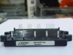 Module IGBT MITSUBISHI PM15CZF120 PM10CZF120 PM10CZF120-7