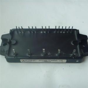 Module IGBT MITSUBISHI PM20CHA060-5 PM20CEA060-3 PM20CTM060