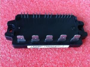 Module IGBT MITSUBISHI PM30CTJ060 PM50CTJ060-3 PM50CTJ060