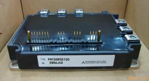 Module IGBT SEMIKRON PM50RSE120 PM75RSE120 PM100RSE120 PM150RSE120