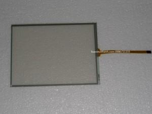 Cảm ứng màn hình HMI FANUC PMU-330TT