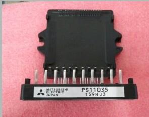 Module IGBT MITSUBISHI PS11033 PS11033-Y1 PS11033-C PS11033-5 PS11033-A01