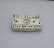 Module IGBT SEMIKRON SK30GD123 SK30GD128 SK25GD063