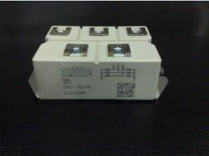 Module IGBT SEMIKRON SKD210, 08 SKD210, 12 SKD210, 16 SKD210
