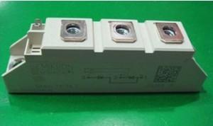 Module IGBT SEMIKRON SKKH72, 18E SKKH72, 12E SKKL92, 12E SKKL92, 16E SKKH92, 16E