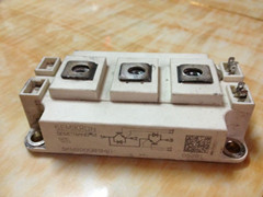 Module IGBT SEMIKRON SKM400GB173D SKM400GB174D SKM400GB176D