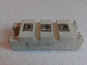 Module IGBT SEMIKRON SKM75GB123D SKM75GB124D SKM75GB128D SKM75GB128DE