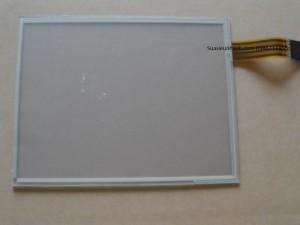 Cảm ứng màn hình HMI FANUC TPC-1261H-A1E
