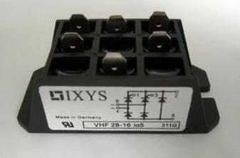 Module IGBT IXYS VHF28-08IO5 VHF28-12IO5 VHF28-14IO5 VHF28-16IO5