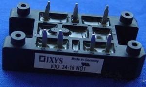 Module IGBT IXYS VUO30-08NO1 02 04 06NO1 VUO50-08NO1 02 04 06NO1 34 16NO1