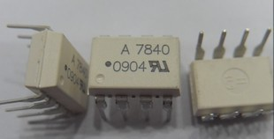 Opto A7840, HCPL-7840