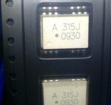 A315J SOP12 Photocoupler opto cách ly quang