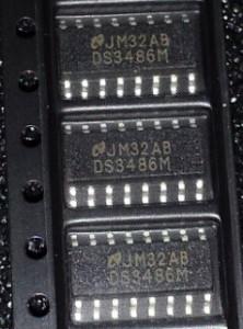 DS3486M