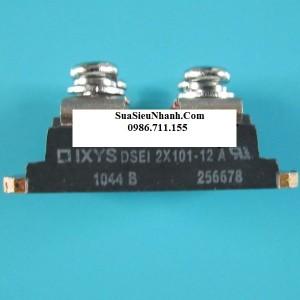 DSE12X101-12A(DSEI2X101-12A)