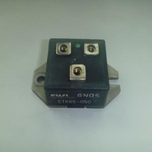 ETK85-050 75A/600V Transistor Darlington