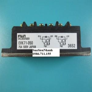 EVK71-050