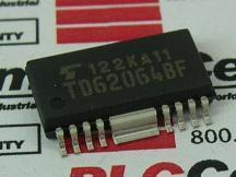 TD62064BF SOP-18