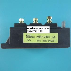 2MBI150NC-120