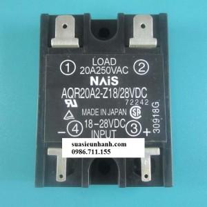 AQR20A2-Z1828VDC